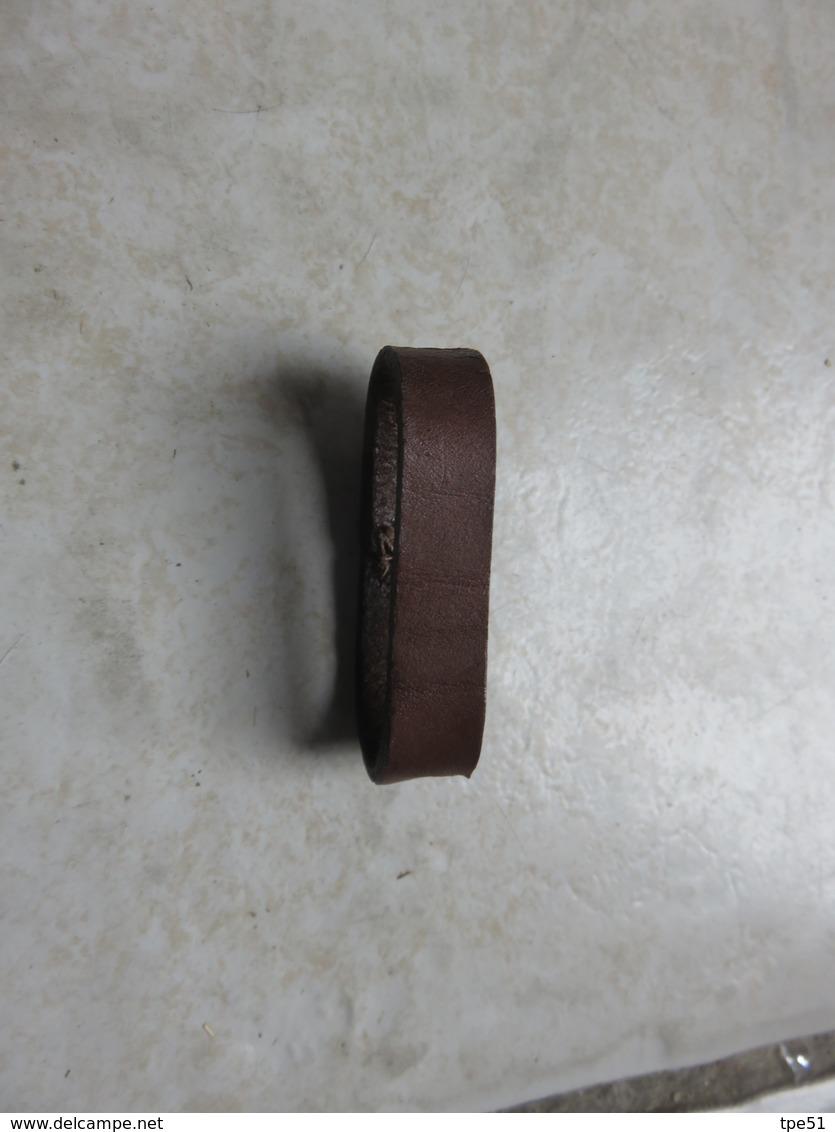 Passant Ceinturon Fr 1GM / 2GM - 1914-18