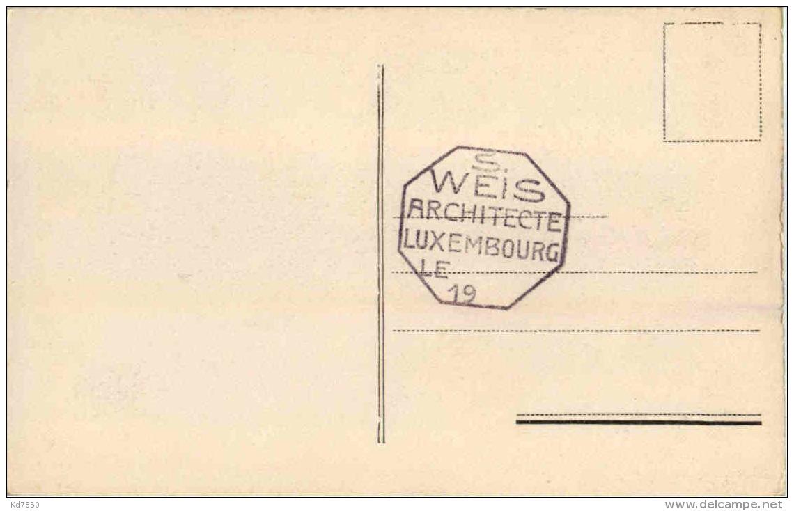 La Villette Pres Bellegarde - FR Freiburg