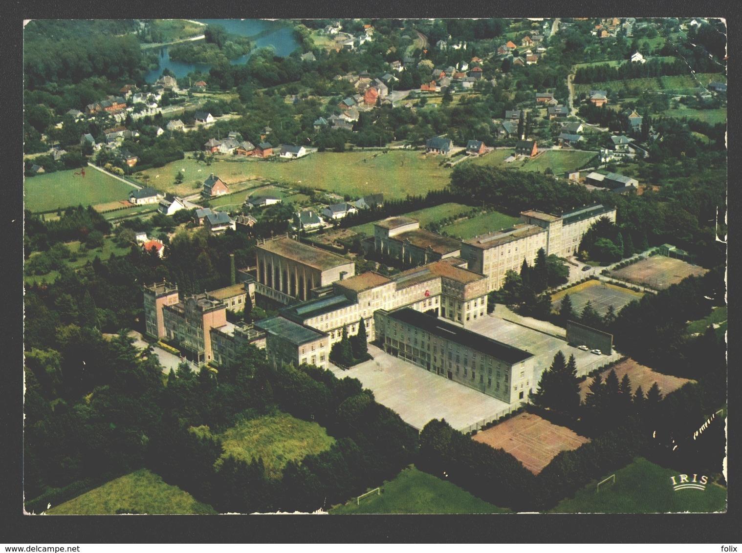 Godinne-sur-Meuse - Collège Saint-Paul - Yvoir