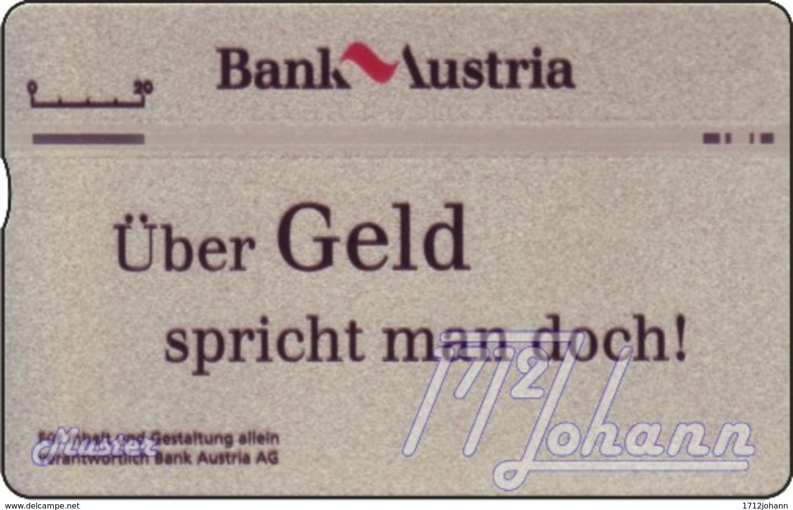 """TWK Österreich Privat: """"Sparschwein B"""" Gebr. - Oesterreich"""