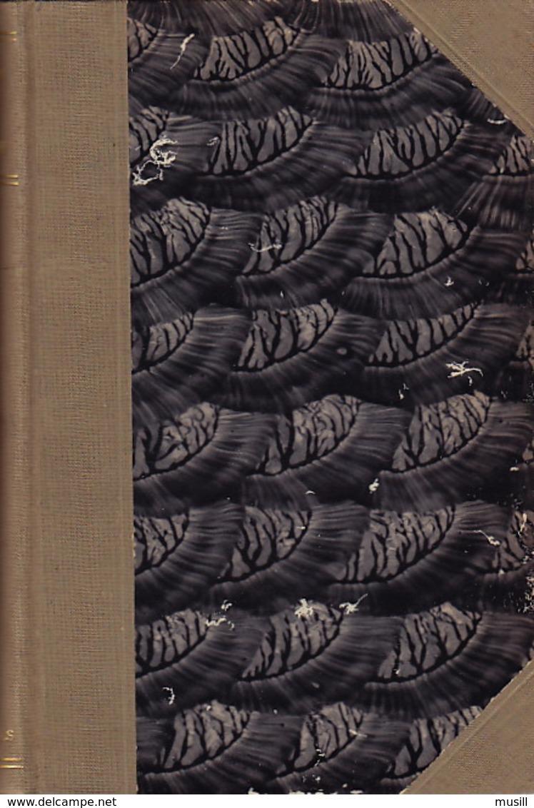 Die Sutra's Des Vedanta Oder Die Cariraka-Mimansa Des Badarayana,  Von Dr. P. Deussen. - Hindouisme
