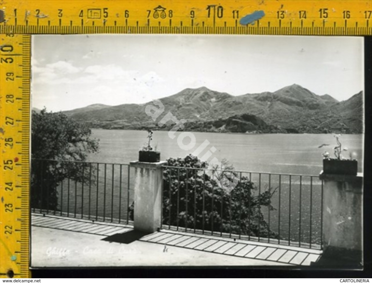 Verbania Lago Maggiore Ghiffa - Verbania