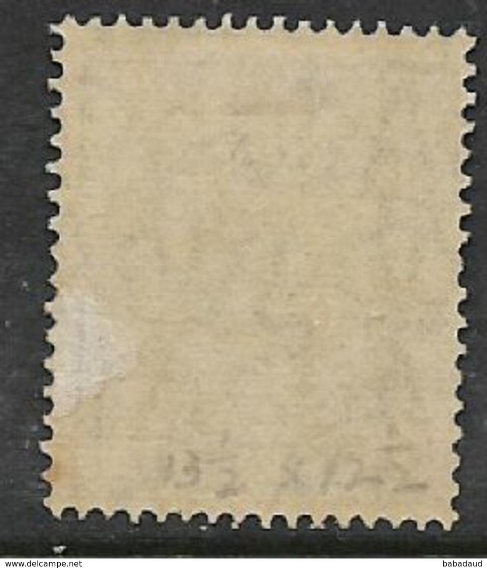Australi, GVR, Heads, 1928, 1'4, Perf 13.5 X 12.5, MH *, Gum Thin - 1913-36 George V: Heads