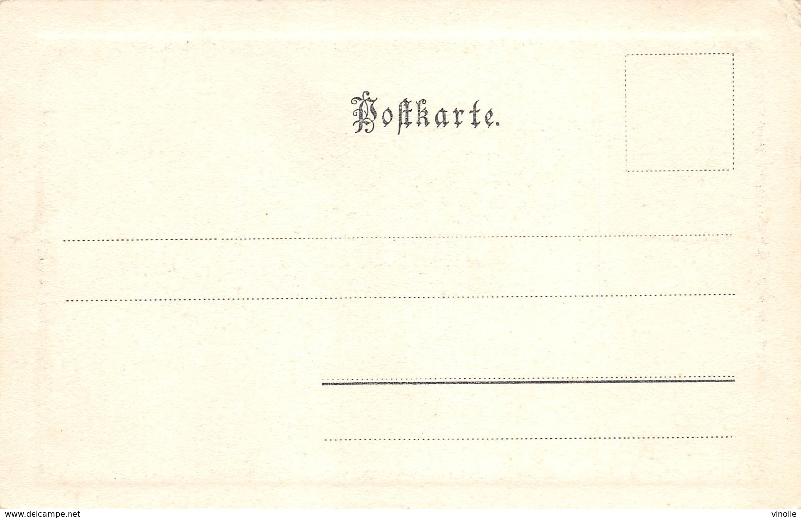 PIE-Arg-18-6543 : KÖNIGSWINTER U. DRACHENFELS - Koenigswinter