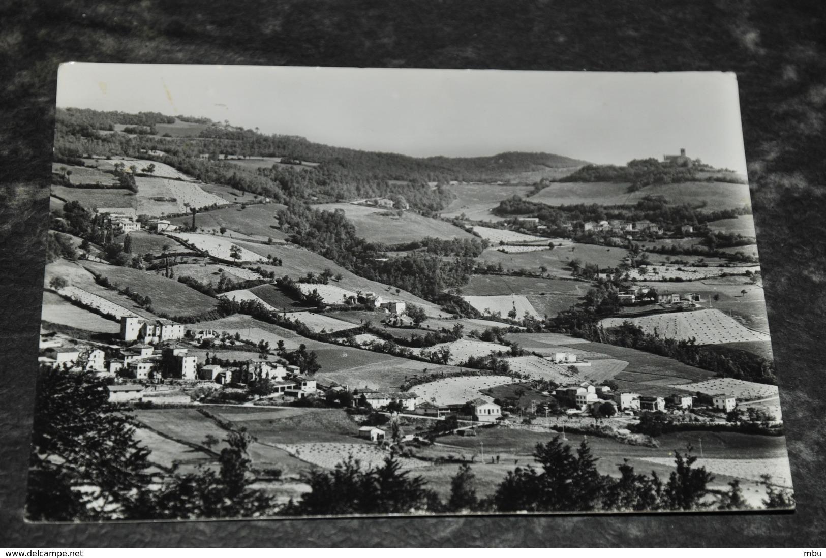 4125 CASTRIGANO VALLE  PARMA - Parma