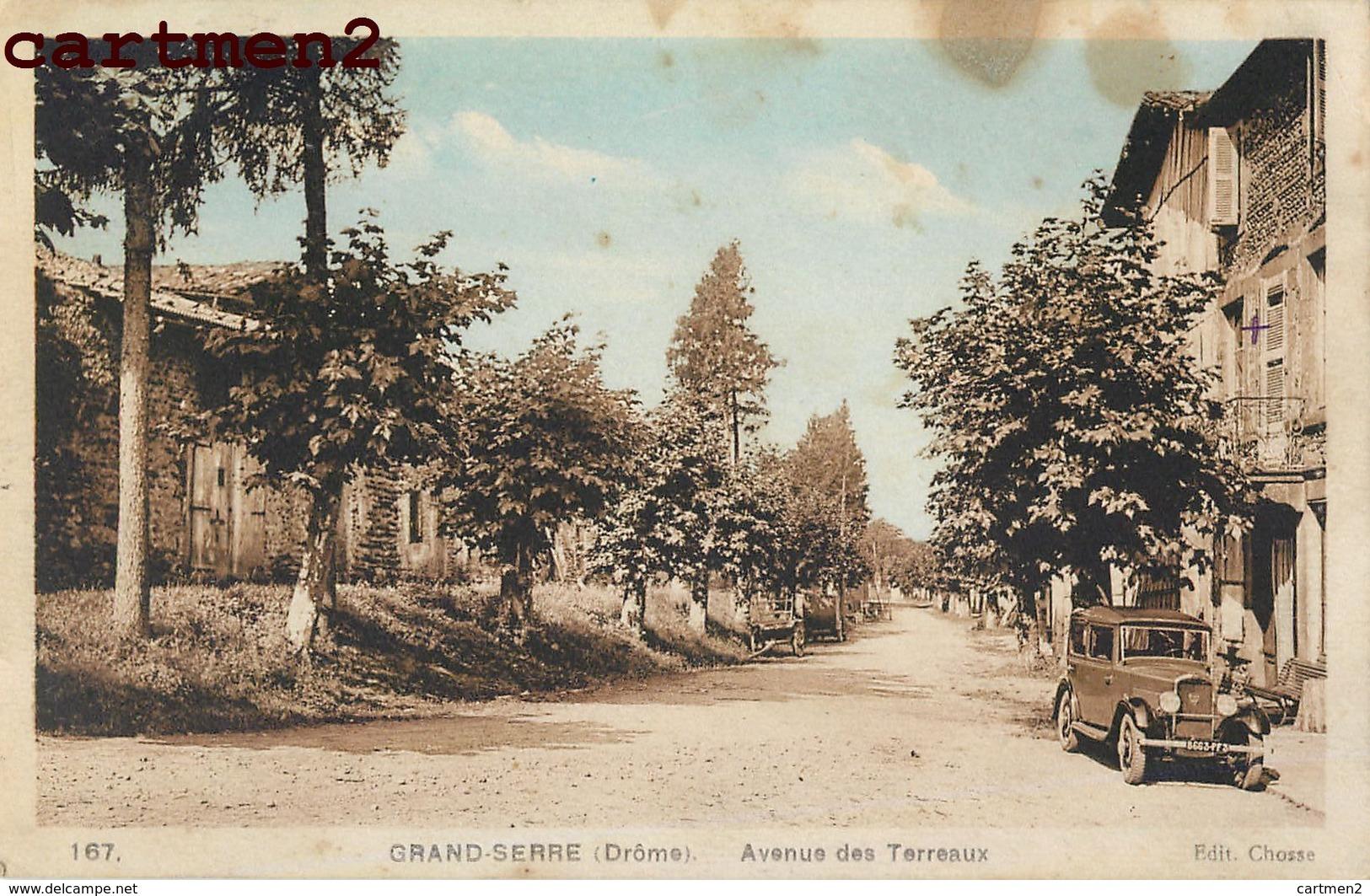 HYERES SAN SALVADOUR 9 OCTOBRE 1905 MONT-DES-OISEAUX 83 VAR - Francia