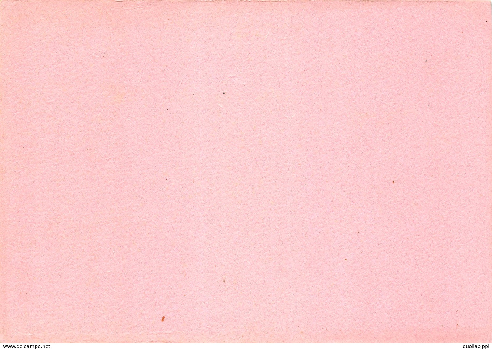 "08840 ""MILANO - GEIGY S.A.- MEDOMINA - IL FARMACO PER DORMIRE - CALENDARIO NOVEMBRE 1952"" CARTA ASSORBENTE ORIG. - Alimentare"