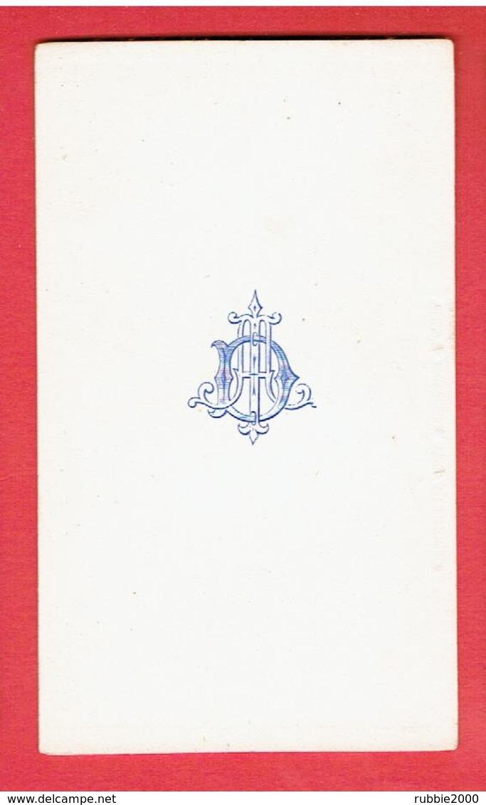VICHY ALLIER VERS 1870 1880 LE CASINO PHOTOGRAPHE ALEO MIGUEL ET DAVANNE ALPHONSE  PHOTOGRAPHIE CDV - Lieux