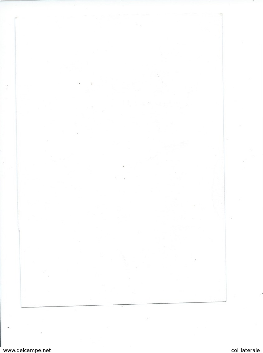 ASIE ASIA Carte Moderne 150 X 100 Mm 2 ScansTB - Cartes Postales