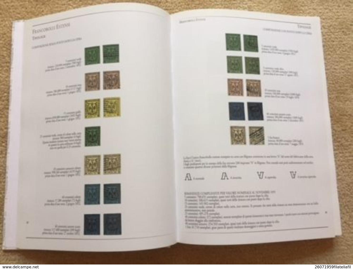 BIBLIOTECA FILATELICA: 150° ANNIVERSARIO DEI FRANCOBOLLI ESTENSI - Filatelia E Storia Postale