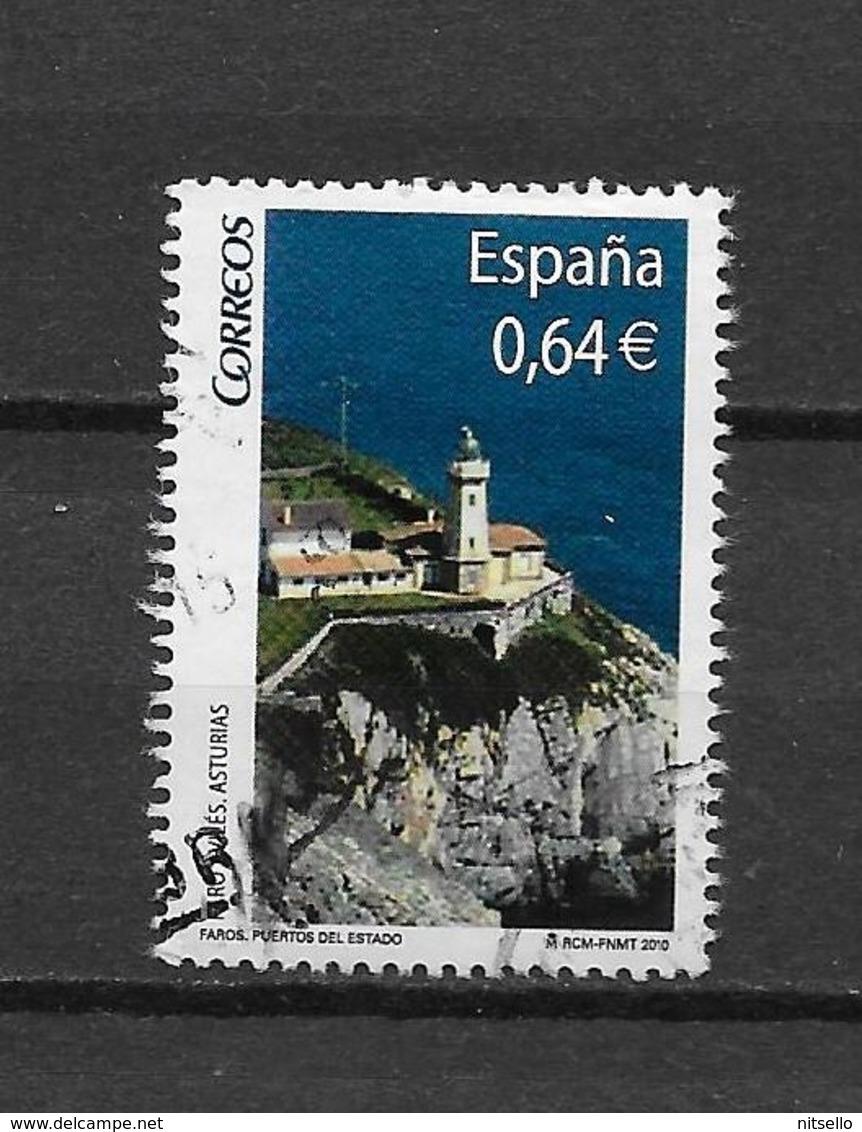 LOTE 1785  ///   ESPAÑA 2010 - 1931-Hoy: 2ª República - ... Juan Carlos I
