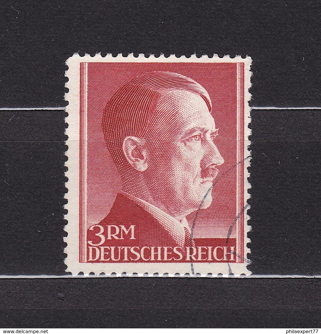 Deutsches Reich - 1942 - Michel Nr. 801 - Deutschland