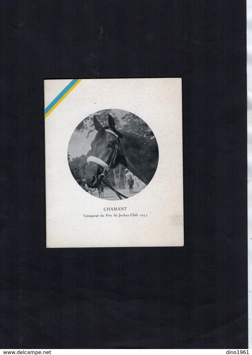 VP13.531- MONTE - CARLO - Noblesse - Autographe De Mme Mabel DE FOREST - MARIOTTI - Autographes
