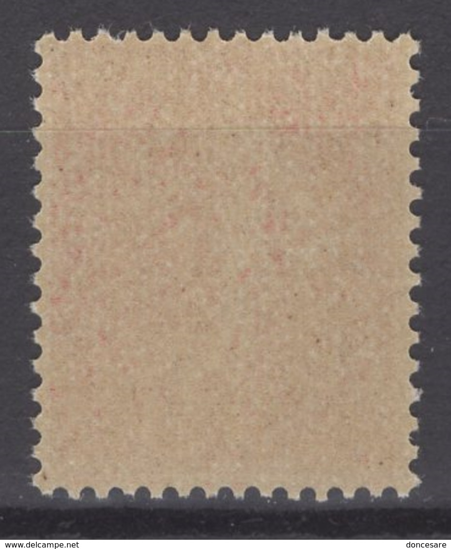 FRANCE 1924/1926 - Y.T. N° 201 - NEUF** - France