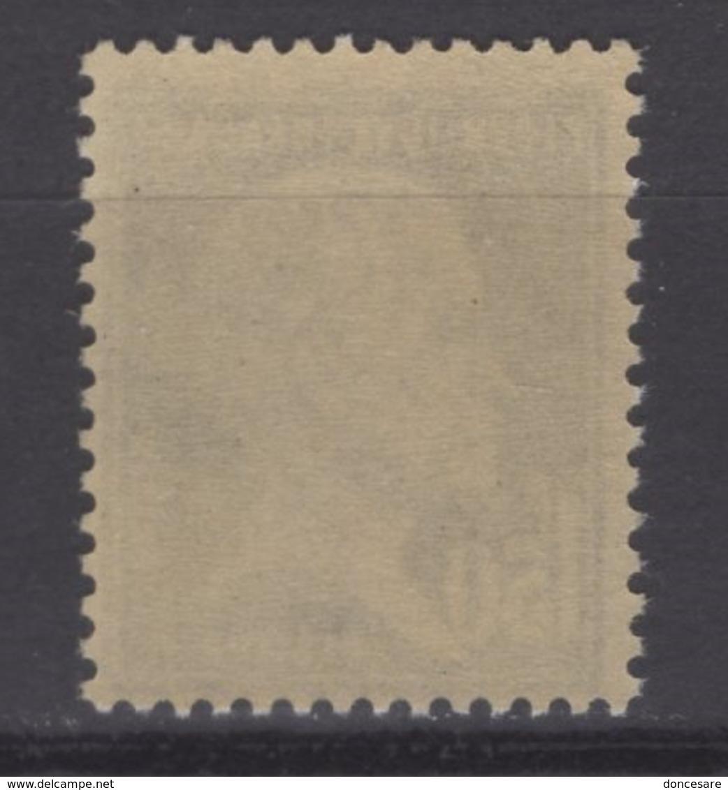 FRANCE 1922 / 1926 - Y.T. 181 - NEUF** - France