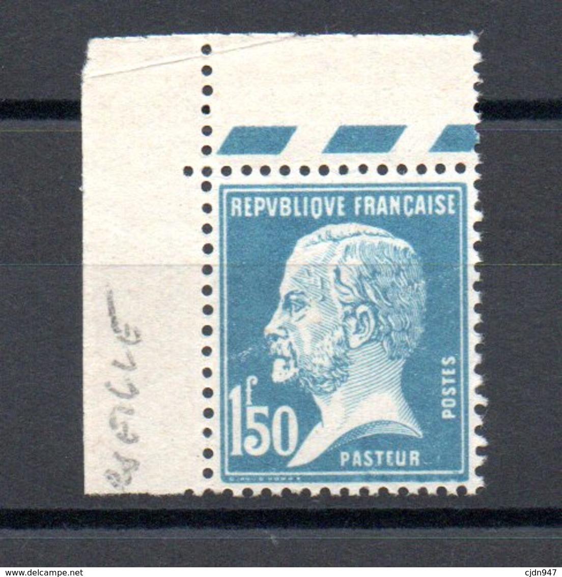 FRANCE  N°181A - France