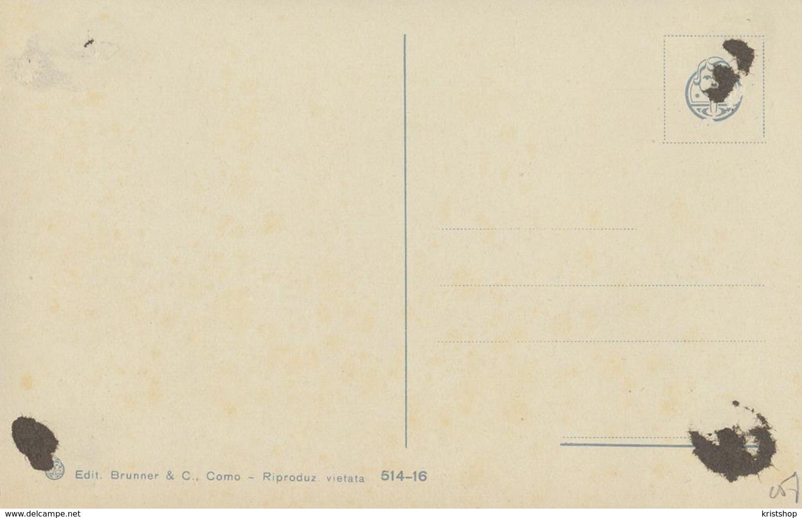 Ventimiglia (- Stazione) [AA20-2.057 - Italie