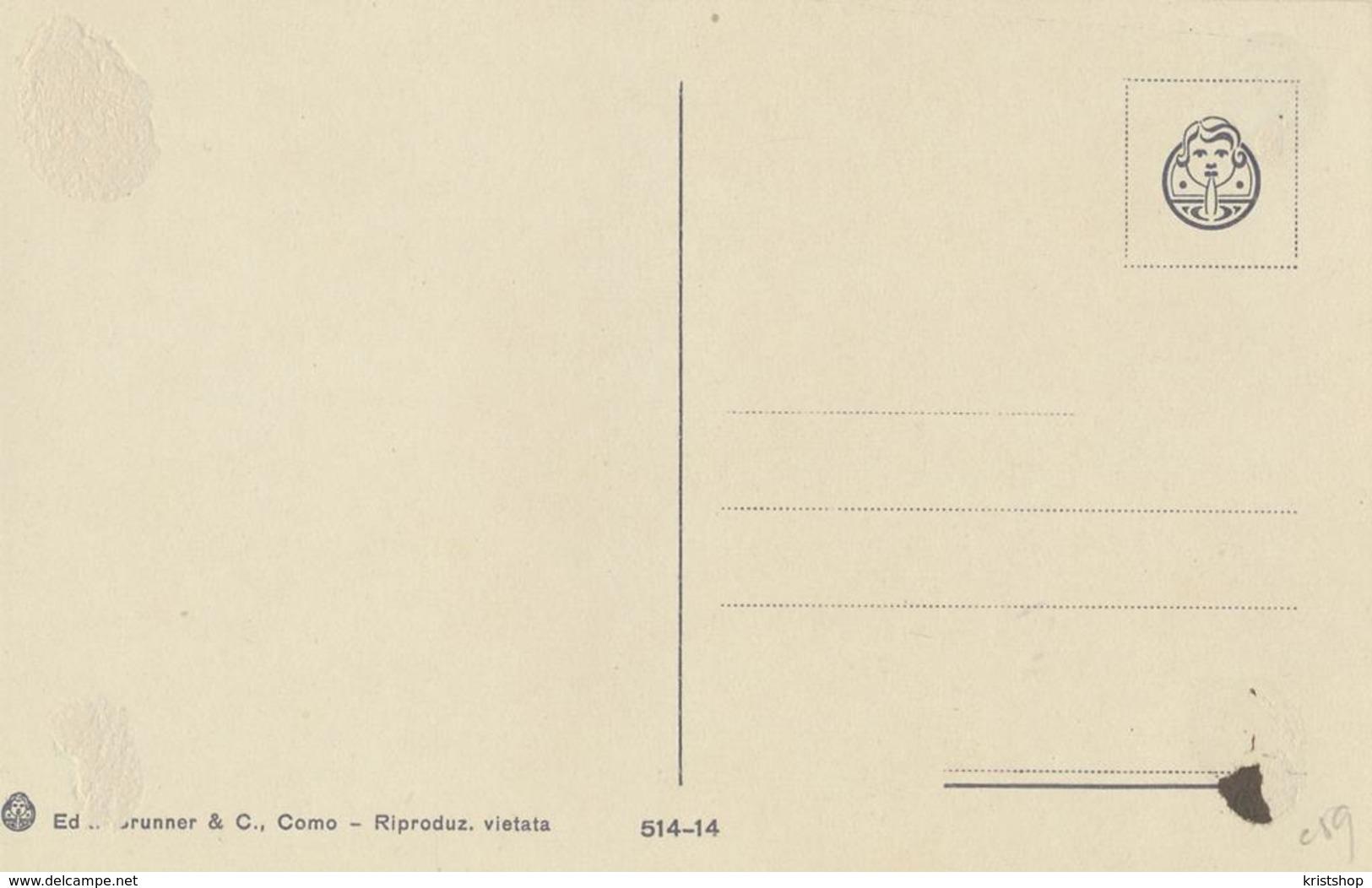 Ventimiglia - Mercato Dei Fiori [AA20-2.059 - Italie