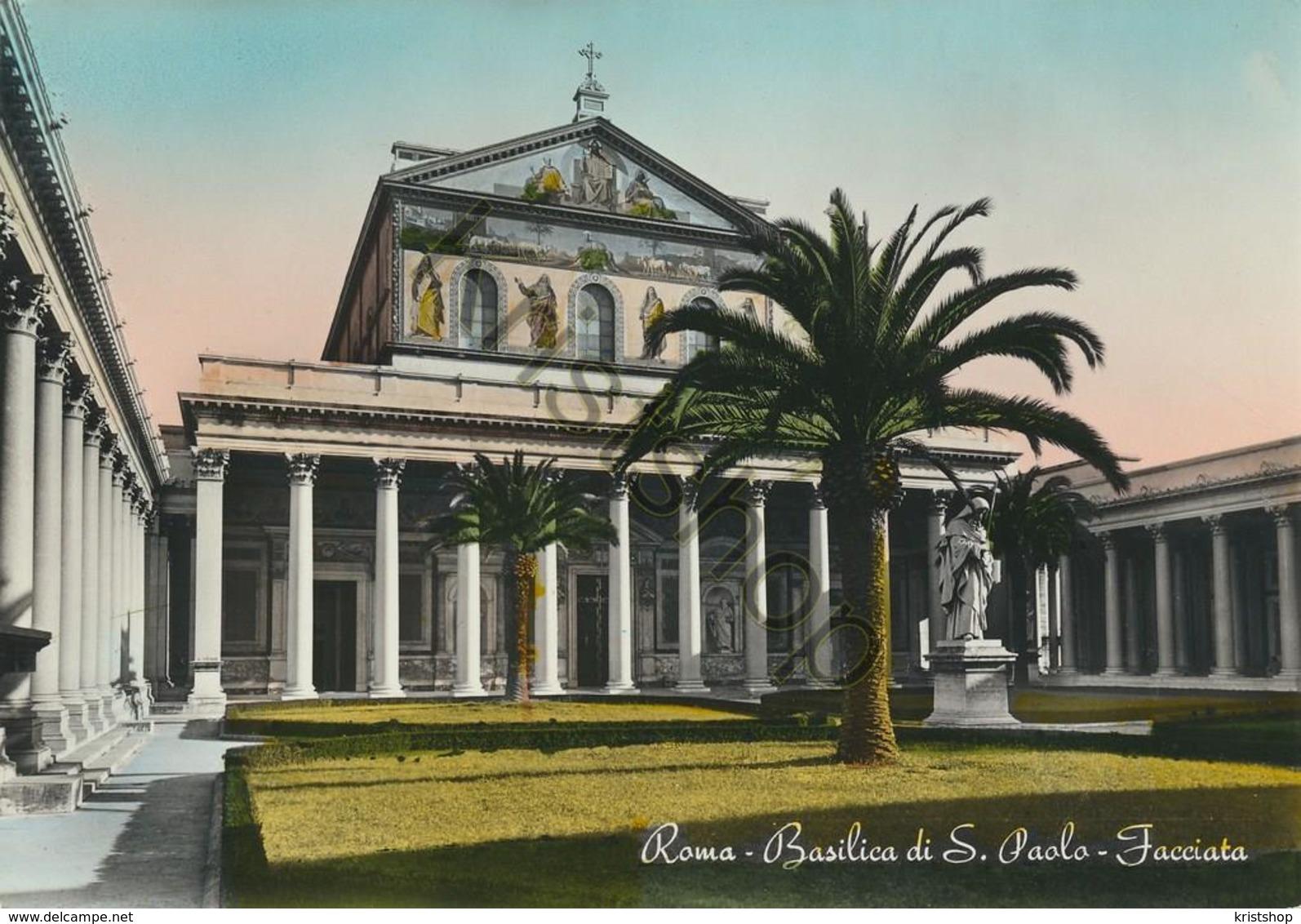 Roma [AA22-076 - Roma (Rome)