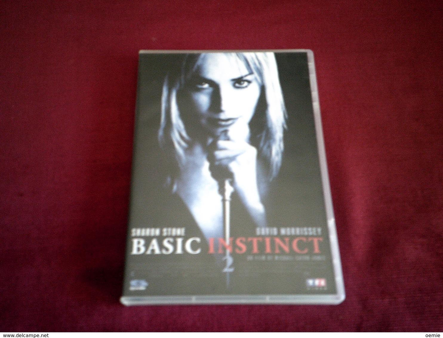 PROMO  DVD  ° REF 61 °°°°   LE LOT DE 5 DVD  POUR 20 EUROS °°° - Policiers