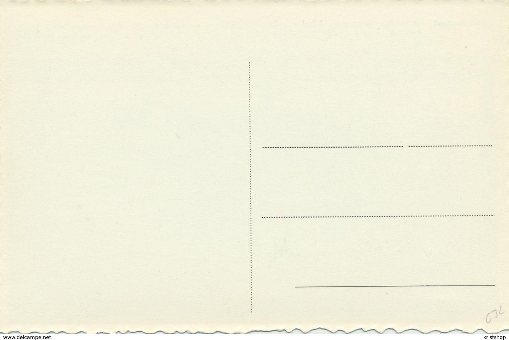 Moresnet [AA31-3.032 - Belgique