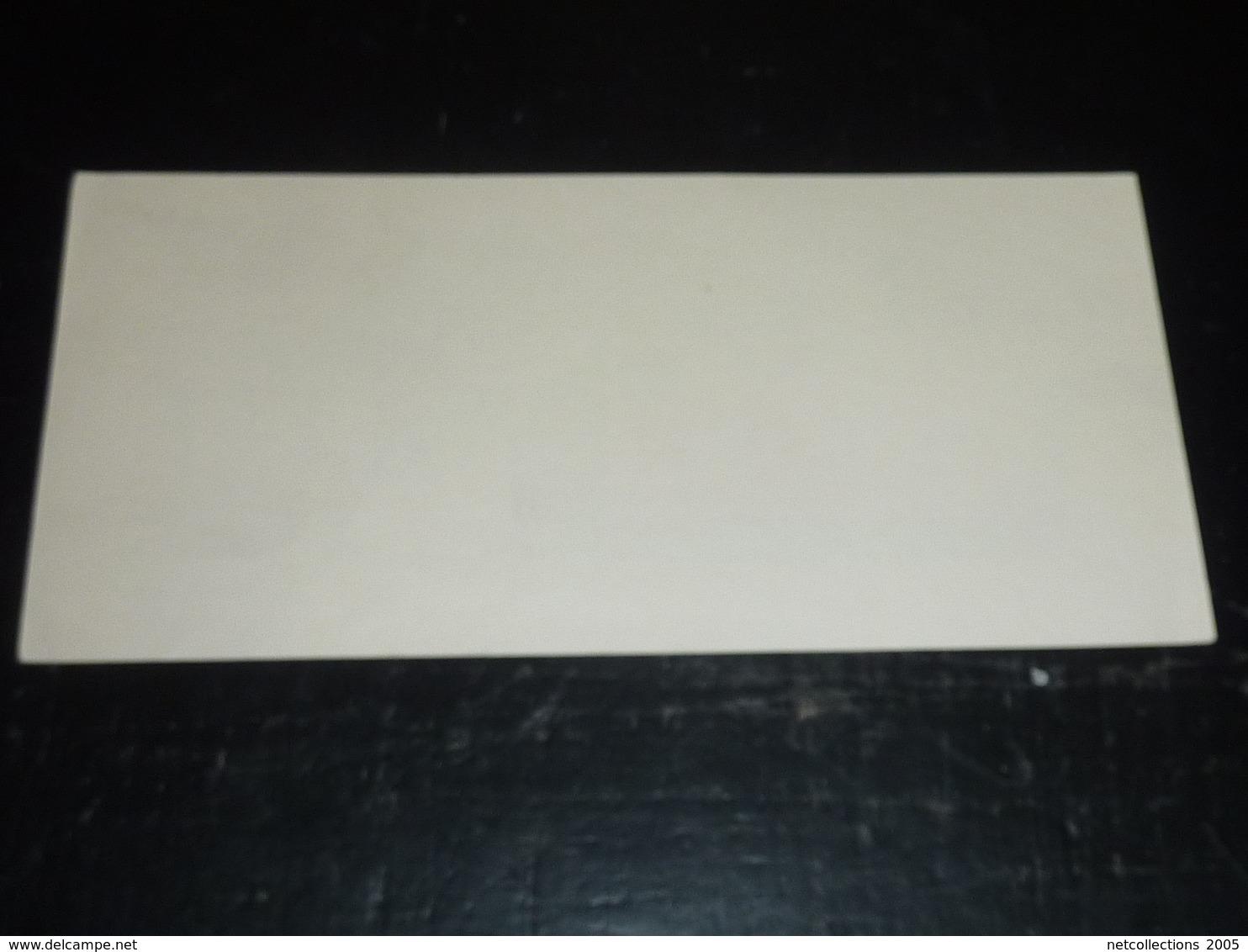 BUVARD - ON N'EST PLUS EN 1900 AUJOURD'HUI LA CUISINE ELECTRIQUE - DESSIN D'APRES JEAN COLIN (AD) - Vloeipapier