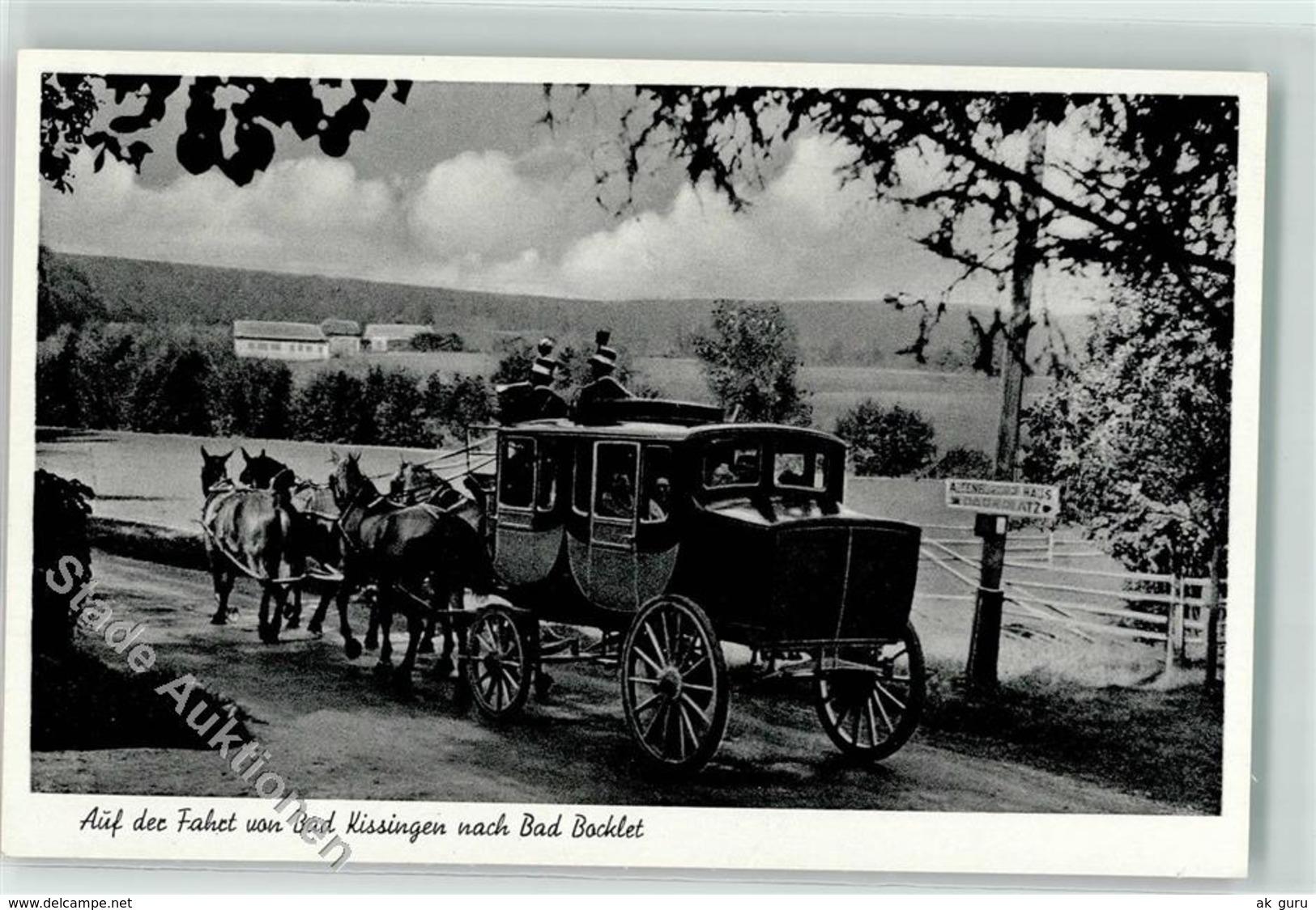 39302446 - Bad Kissingen - Bad Kissingen