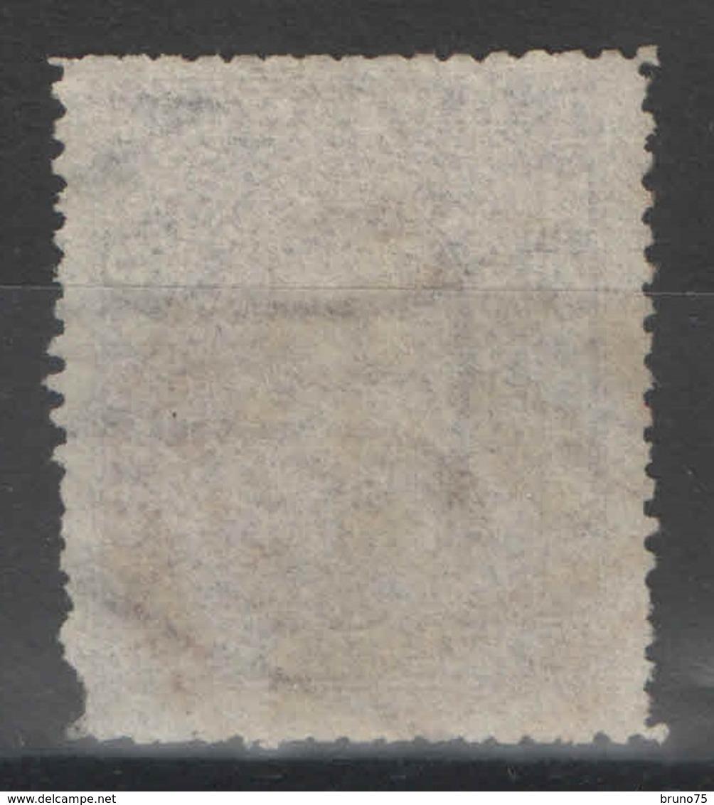 Guyane Britannique - British Guiana - YT 26 Oblitéré - British Guiana (...-1966)