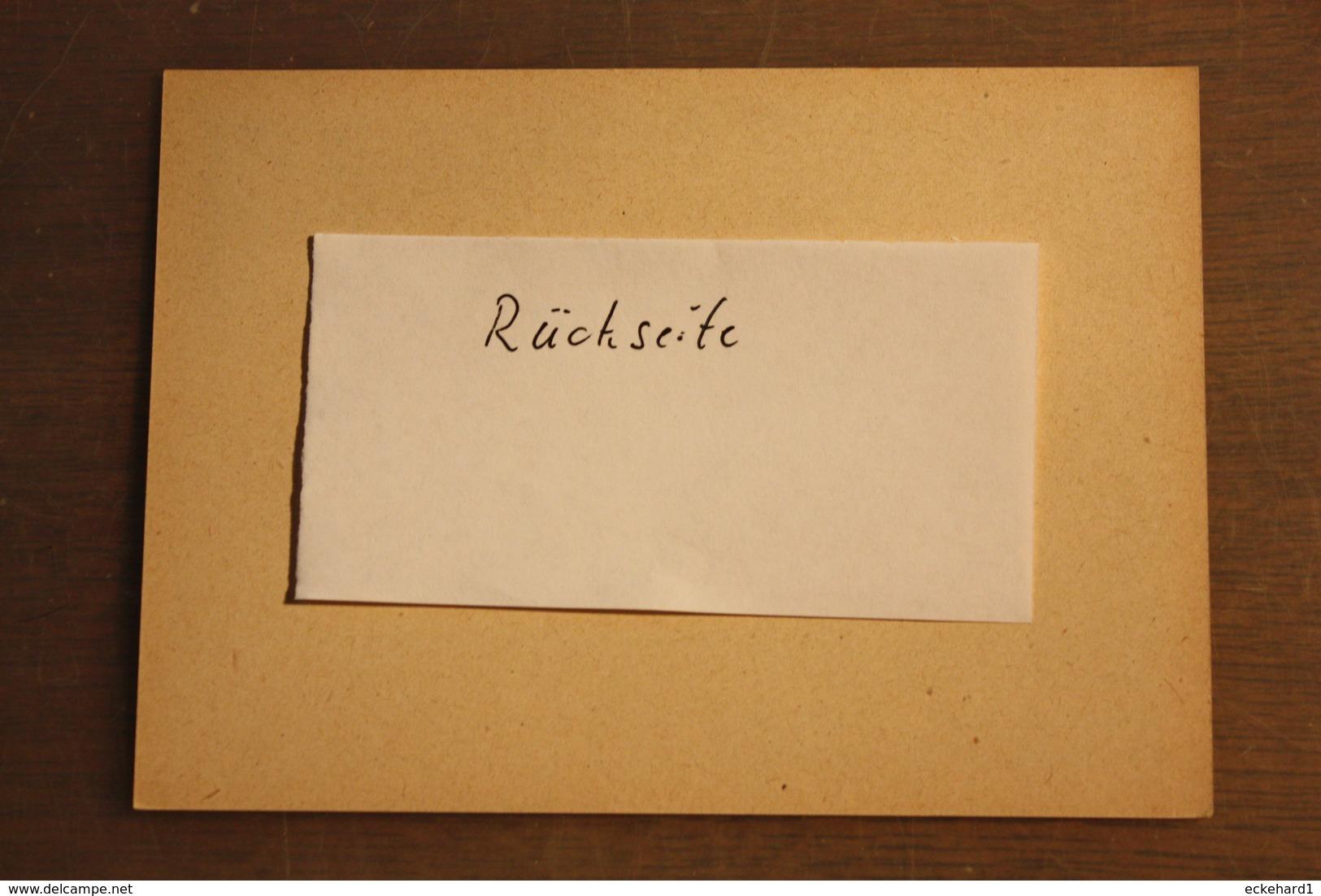 ( 593 ) DR GS P 297  -   Erhaltung Siehe Bild - Postwaardestukken