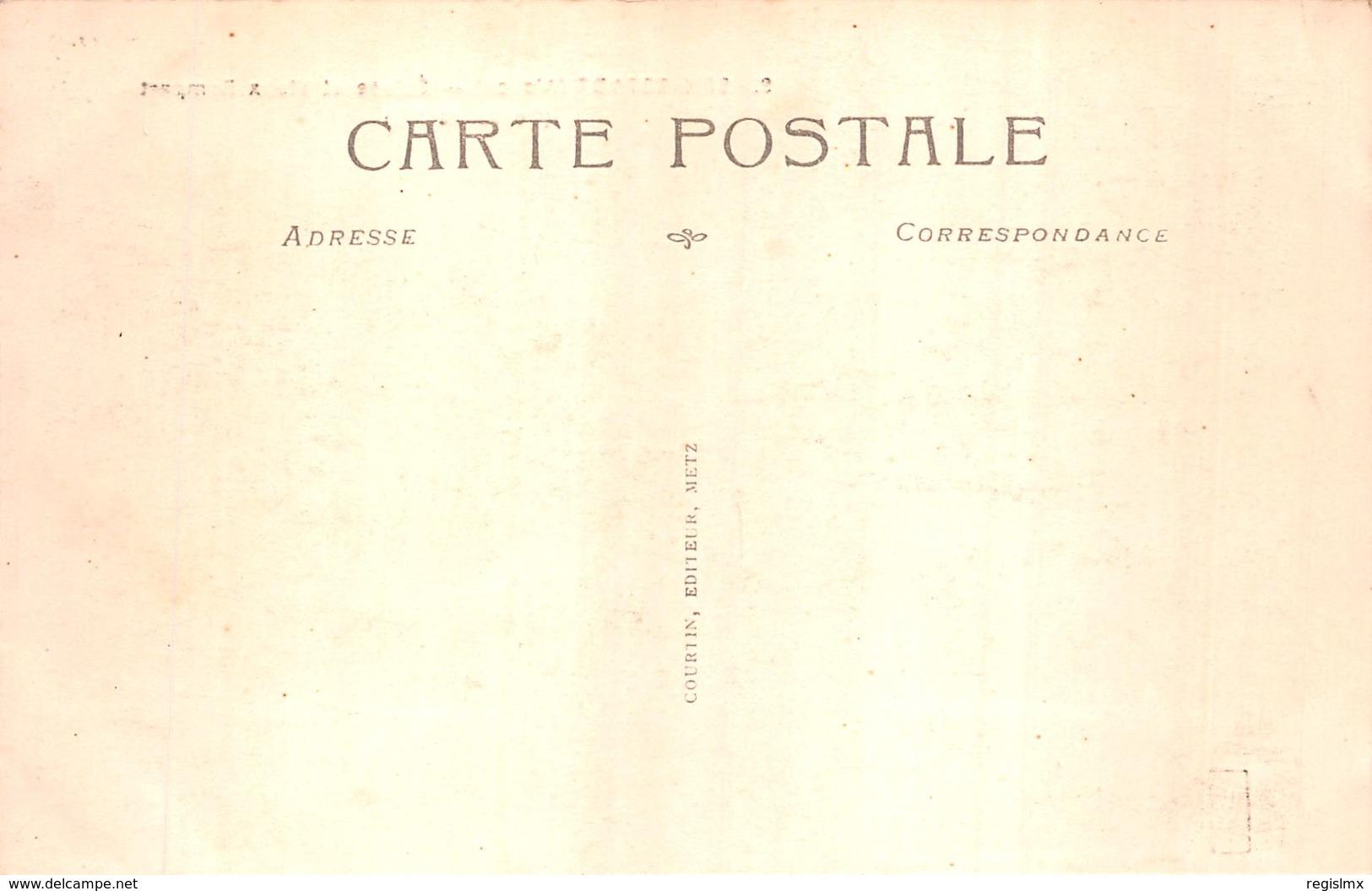 67-SCHLESTADT SELESTAT-N°2221-F/0339 - France