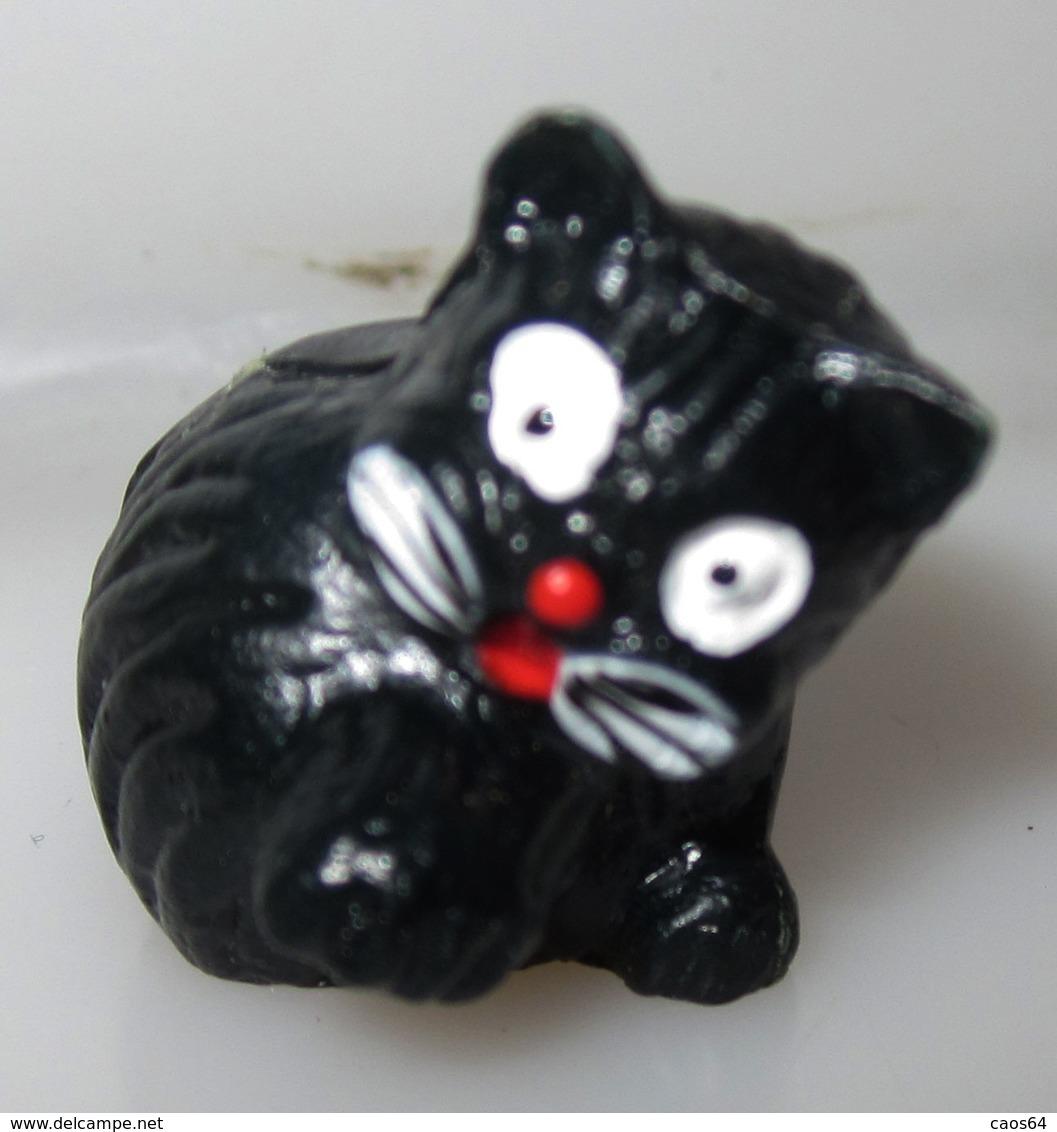 GATTO MINI - Katten