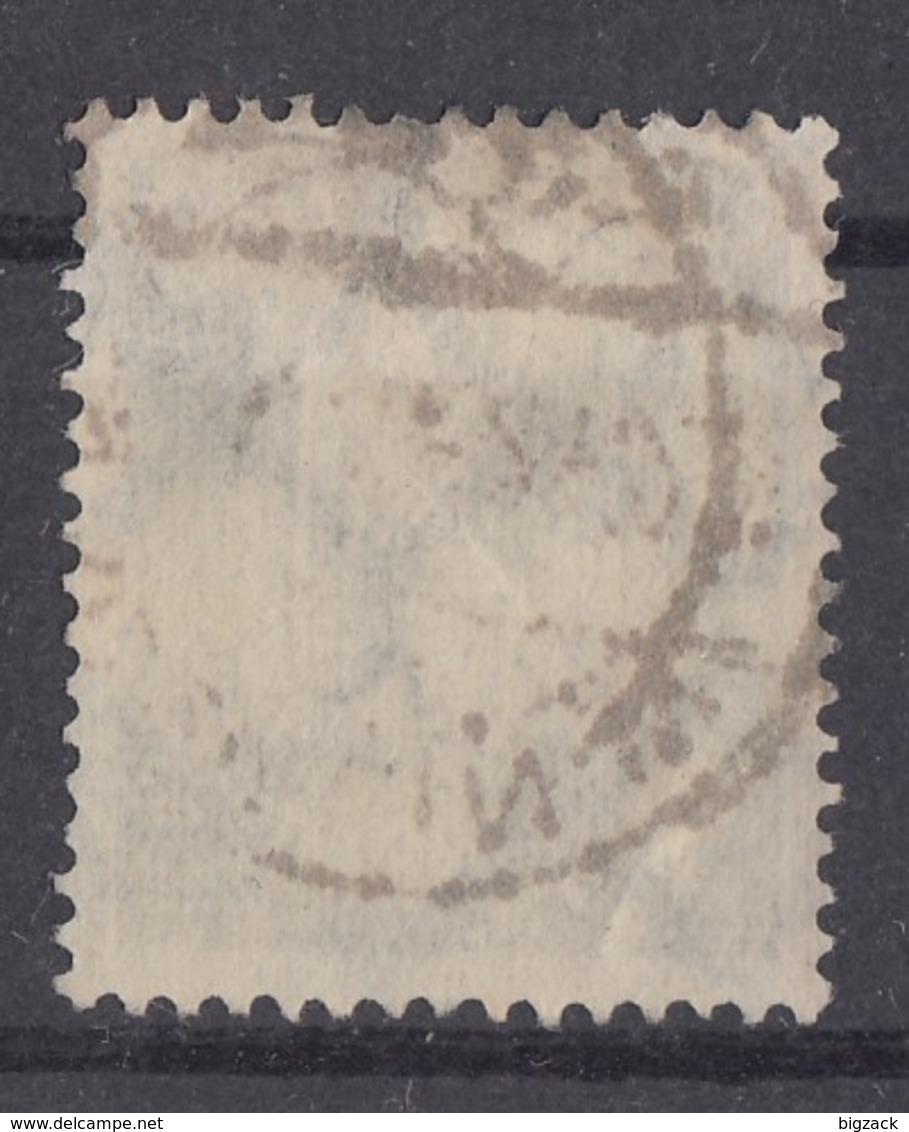 DR Minr.350 Gestempelt - Deutschland