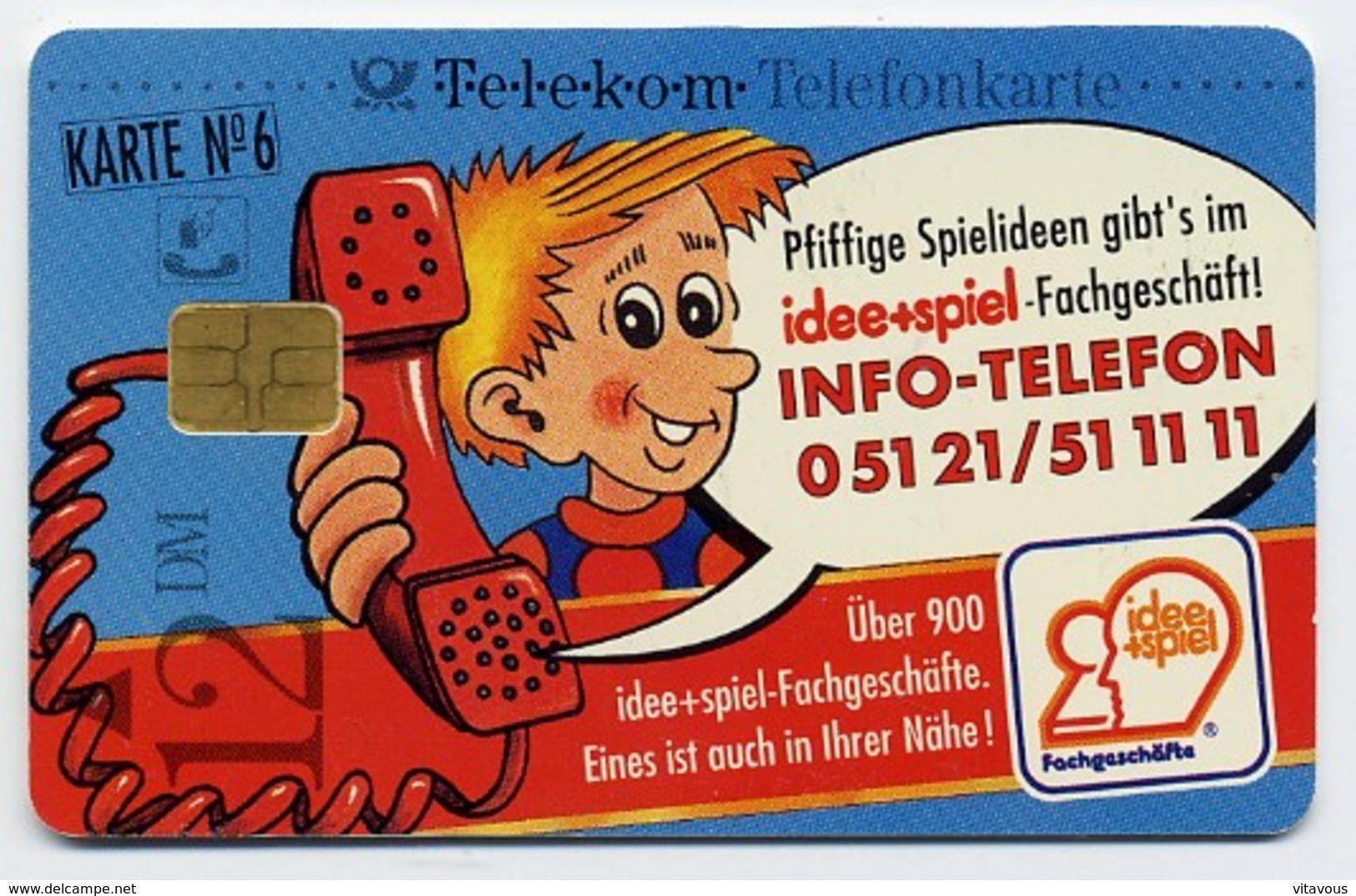 Nounours Bear  Teddy Enfant Jeu Peluche Télécarte Phonecard  Telefonkarten Téléphone (G 672) - Jeux