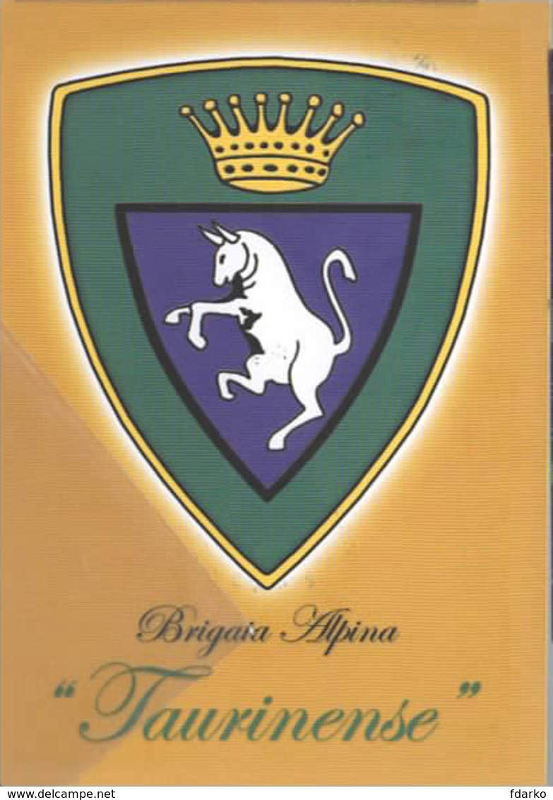 Brigata Alpina Taurinense Adunata Nazionale Alpini Latina Lazio 8-5-2009 ANA Toro - Manovre