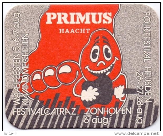 #D188-115 Viltje Primus - Sous-bocks