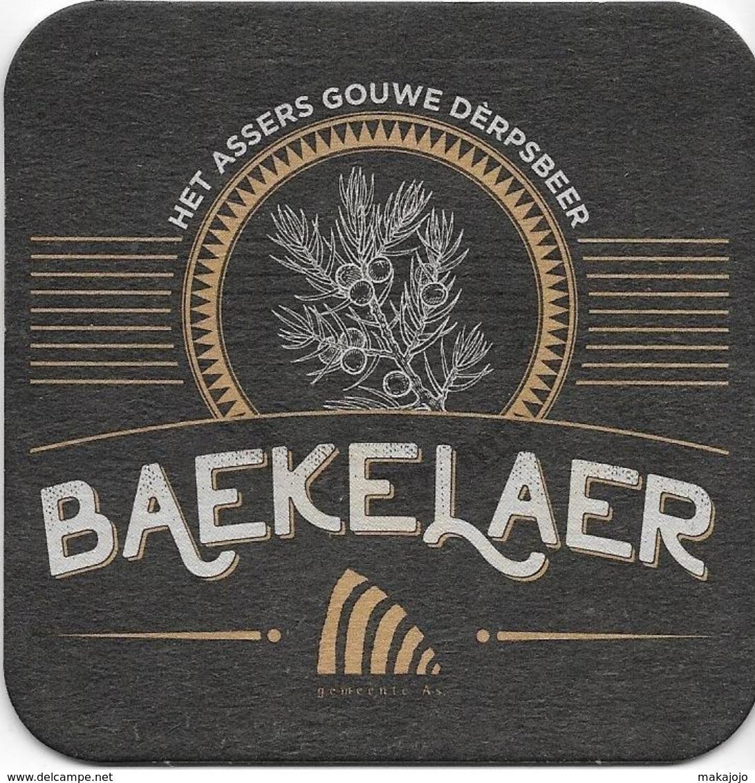 Viltje - Baekelaer - RV - Sous-bocks