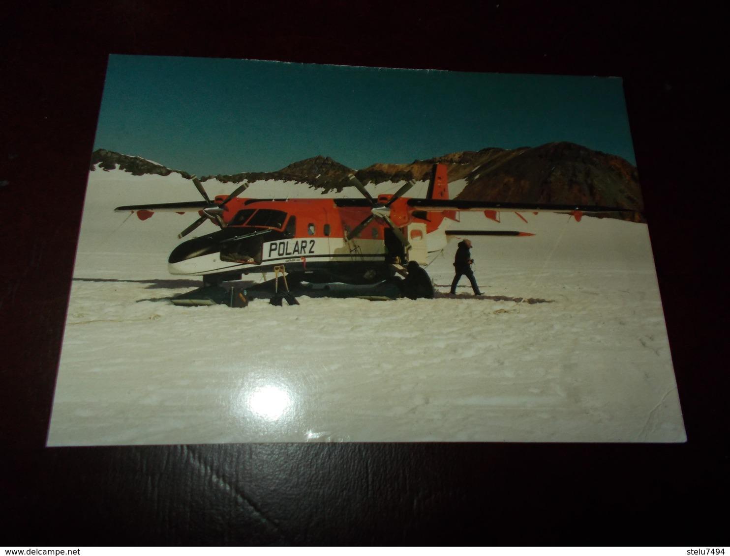 B708  Elicottero Dornier 228-100 Polar 85 - Elicotteri