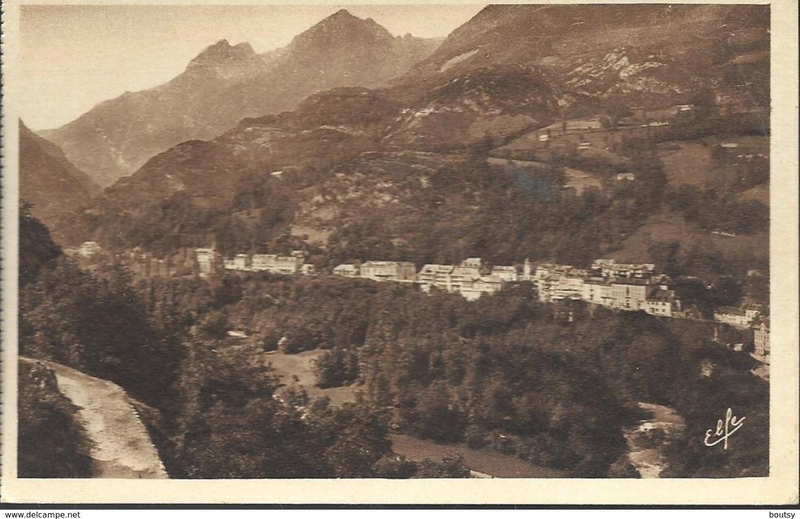 65 St Sauveur - France