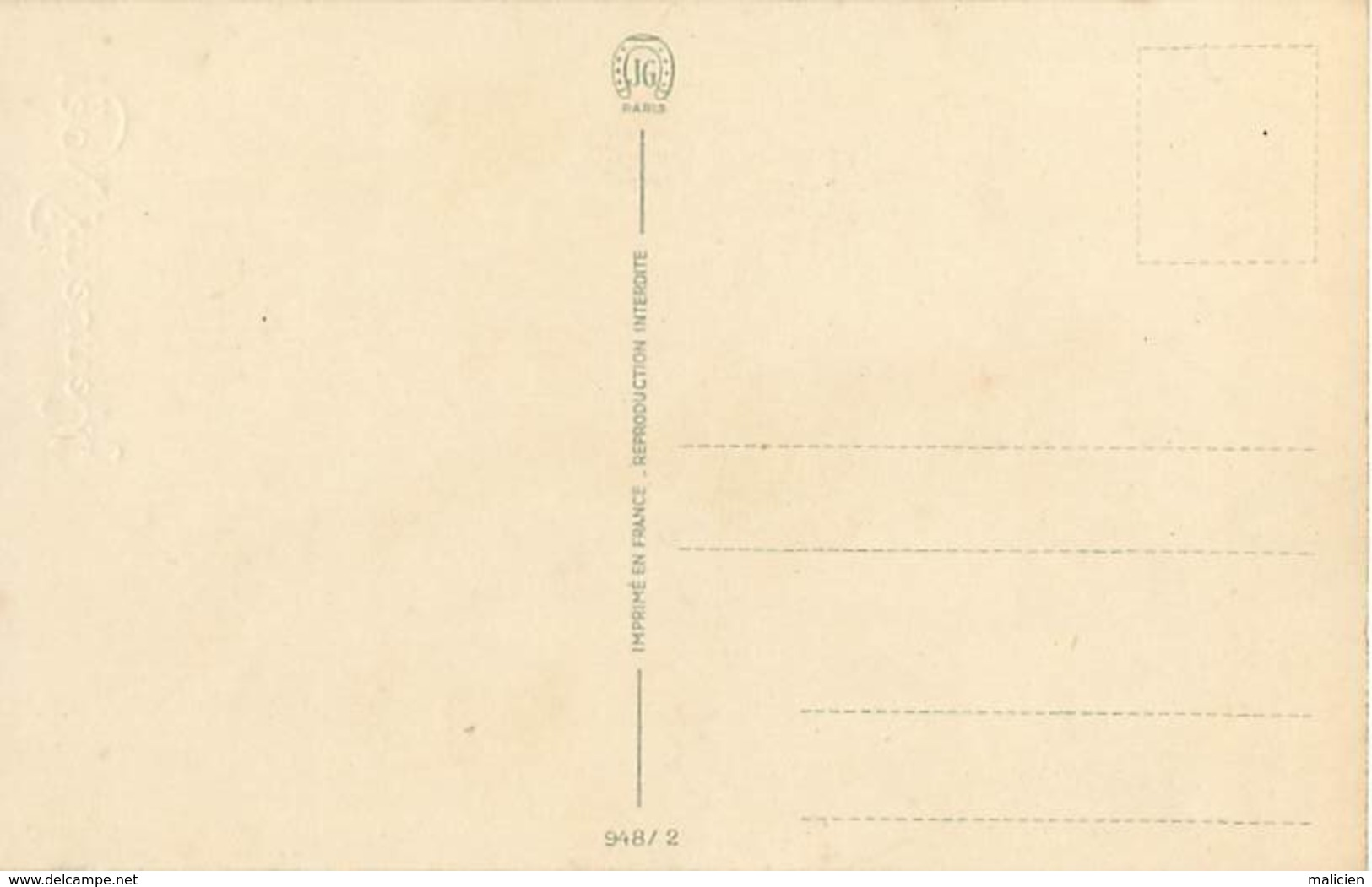 -ref-B95- Illustrateurs - Illustrateur - Enfants - Enfant - Champagne - Vins -  Alcool -  Instruments De Musique - - 1900-1949