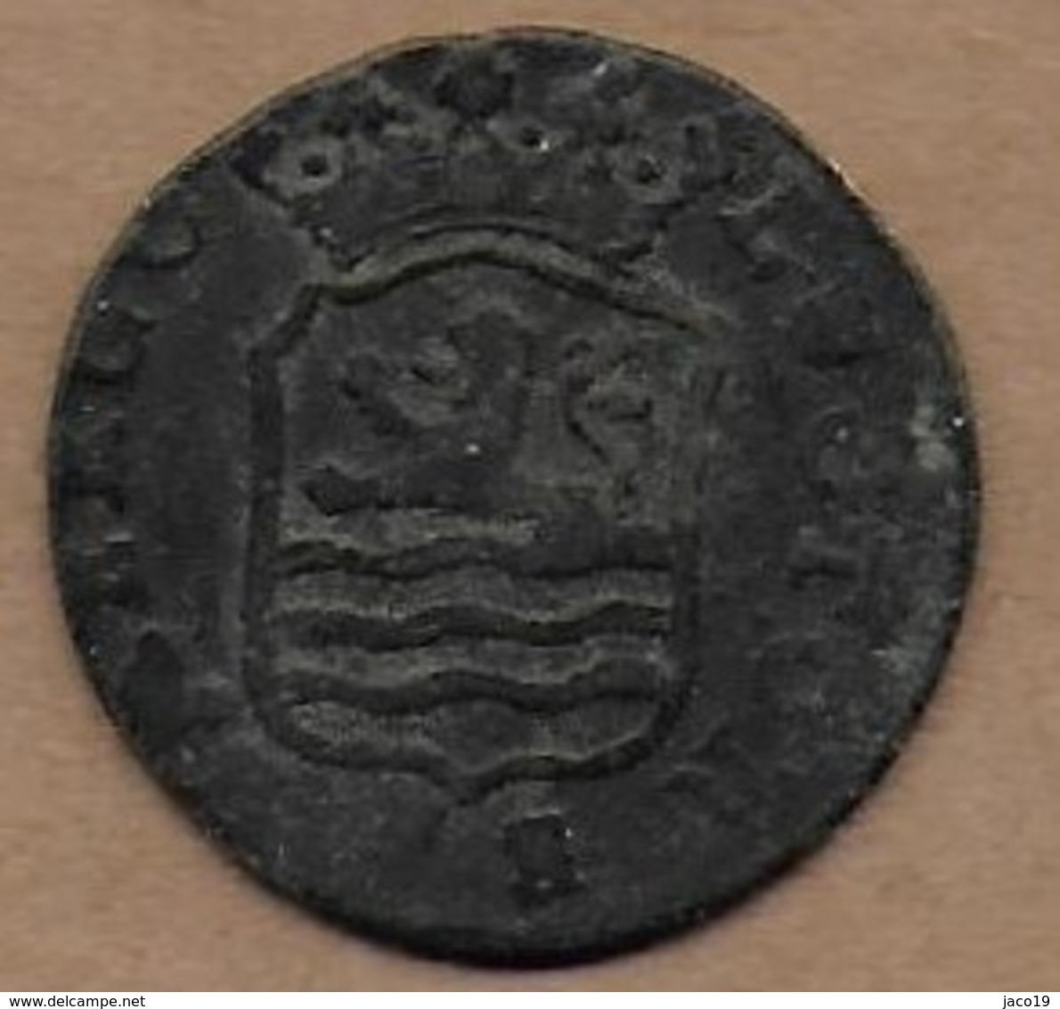 Zelandia  1797 - Nouvelle-Zélande