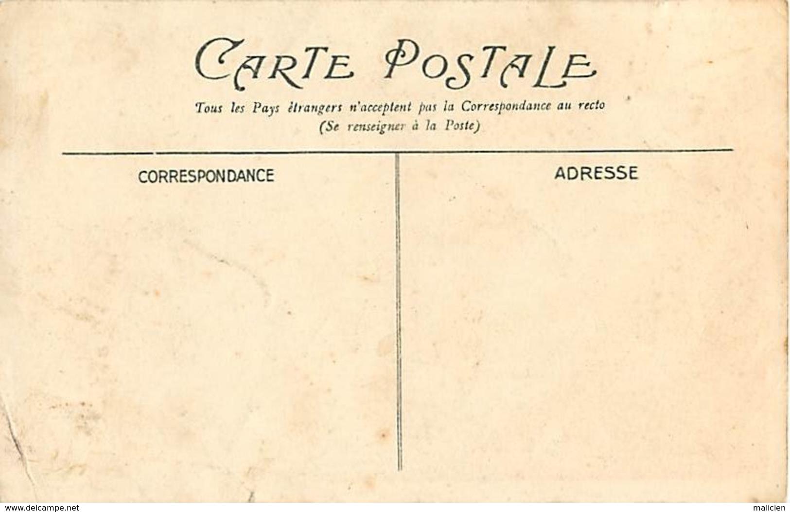 -ref-B53- Nord - Willems - Publicite Huileries Cartier Et Ducatillon - Huile De Table Des Chartreux - Illustrateurs - - France