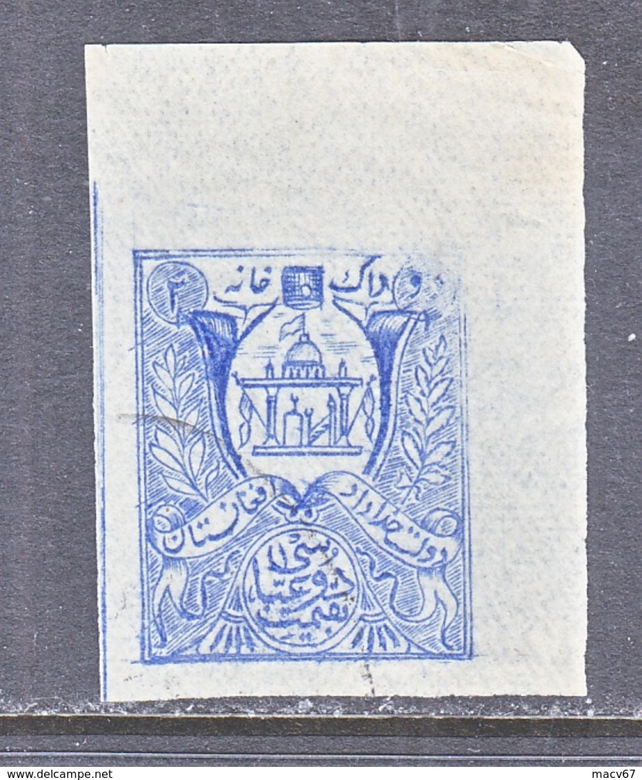 AFGHANISTAN   198    (o) - Afghanistan