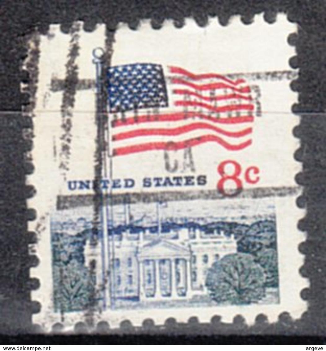 USA Precancel Vorausentwertung Preo, Locals California, Bryn Mawr 748 - Etats-Unis