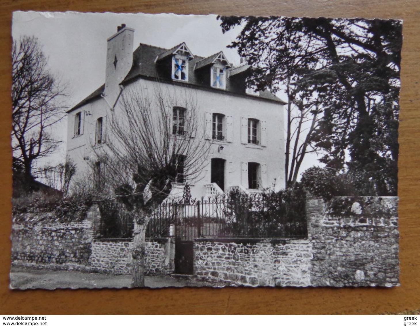 28 Vieilles Cartes De FRANCE (voir Les Photo's) - 5 - 99 Cartes