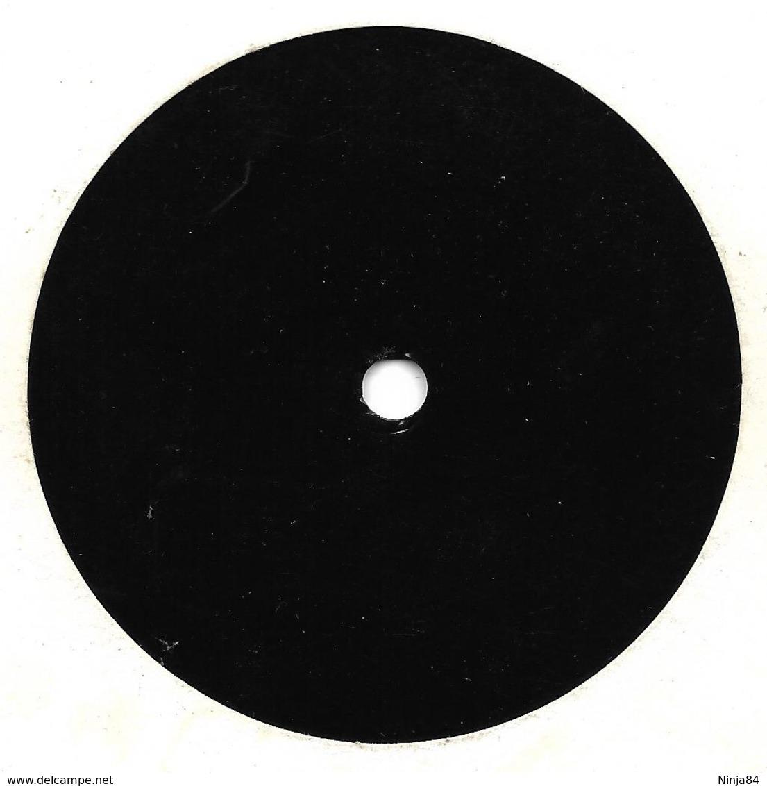 "The Beatles   ""  The Beatles Singles 1962-1970  "" - Vinyl Records"