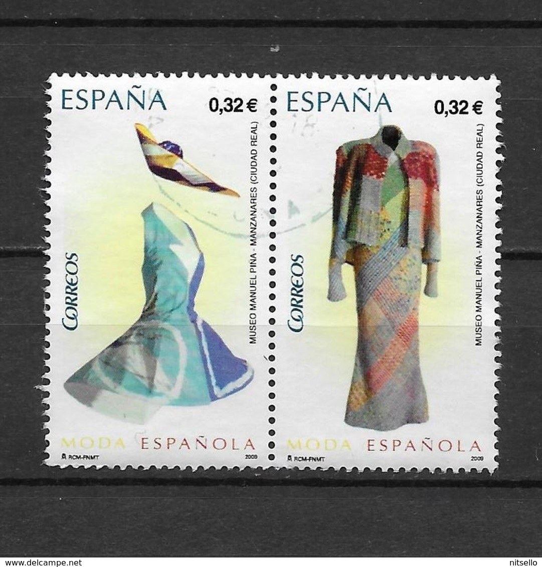 LOTE 1822  ///  ESPAÑA AÑO 2009 - 1931-Hoy: 2ª República - ... Juan Carlos I