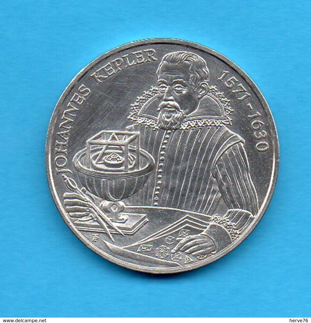 Monnaie - AUTRICHE - AUSTRIA - 10 Euro - 2002 - Argent - Autriche