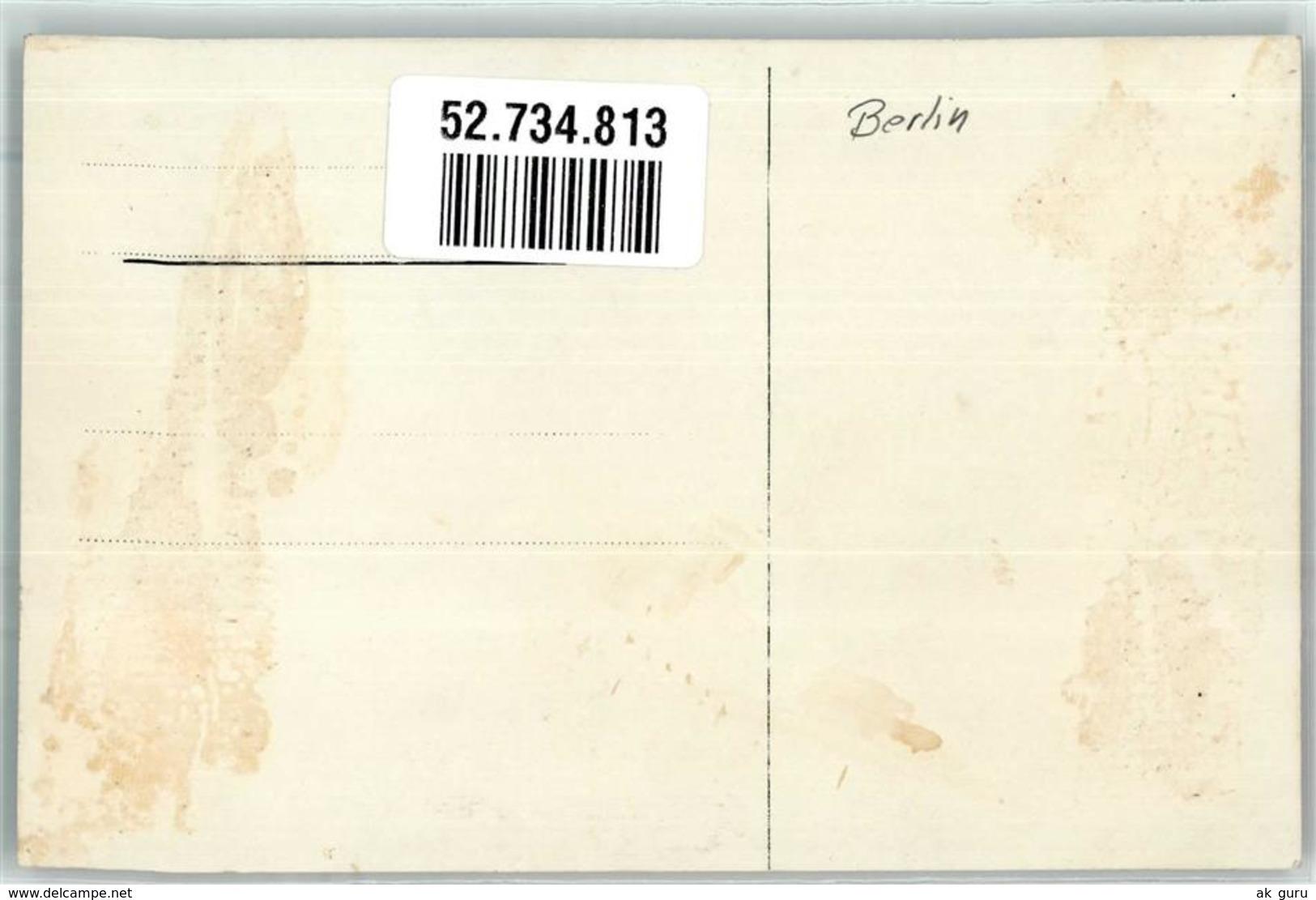 52734813 - Buchhandlung - Händler
