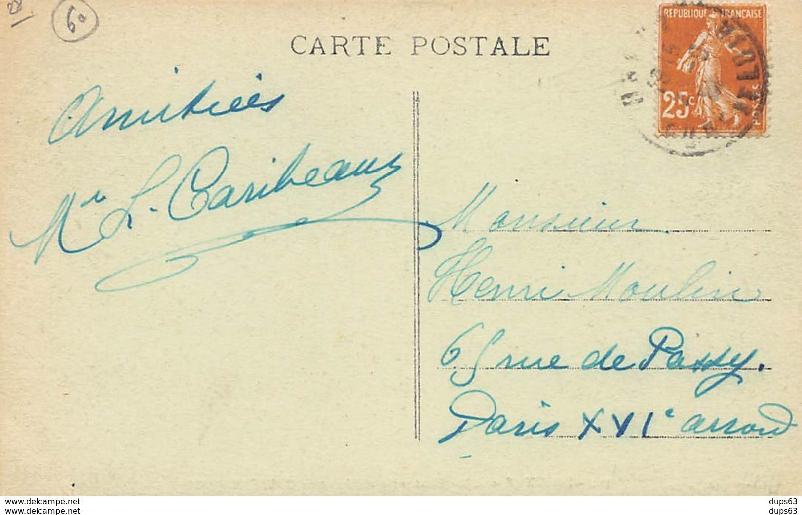 DREUX - Brasserie Et Malterie C. WEINMANN - Très Bon état - Dreux