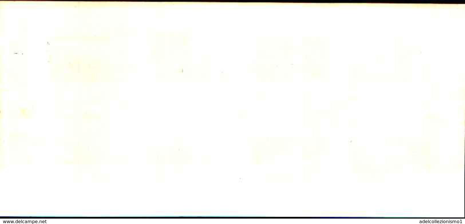 90493)  OMAN-25° ANN.INCORONAZIONE DELA REGINA ELISABETTA II -MNH** SERIE NON DENTELLATA - Stamps